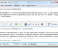 Client for Google Translate скачать бесплатно