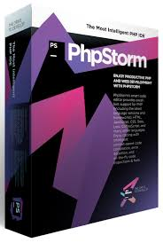 PhpStorm 2017