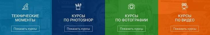 SEO Курсы Евгения Попова
