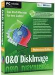 O&O DiskImage Professional 11 — бесплатная лицензия