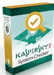 программа Kaspersky System Checker