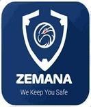Zemana Mobile Antivirus для Android – бесплатная Premium лицензия