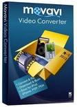 Movavi Конвертер Видео 19