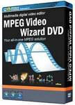 MPEG Video Wizard DVD 5