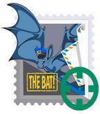 фото AntispamSniper для The Bat!