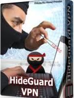 фото HideGuard VPN