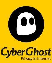 фото CyberGhost VPN