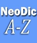 фото NeoDic