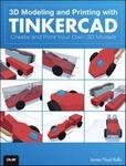 Картинка TinkerCAD