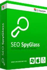 Картинка SEO SpyGlass