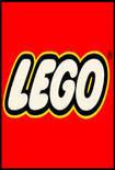 Картинка Lego Digital Designer на русском
