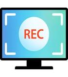 Movavi Screen Recorder soft