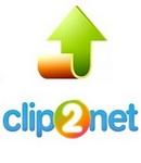Clip2Net soft