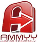 Ammyy Admin soft