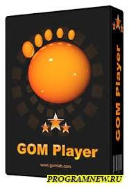 GOM Player 2.3