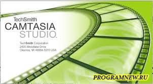 Camtasia Studio 8.4.4