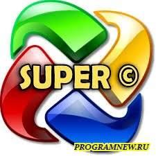 Конвертер видео SUPER soft