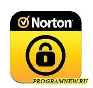 Norton Identity Safe 6.4