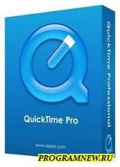 QuickTime Alternative 3.2