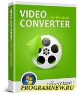 Next Video Converter 4.0.2