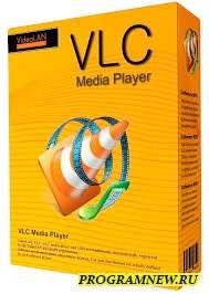 VLC media player 2.2