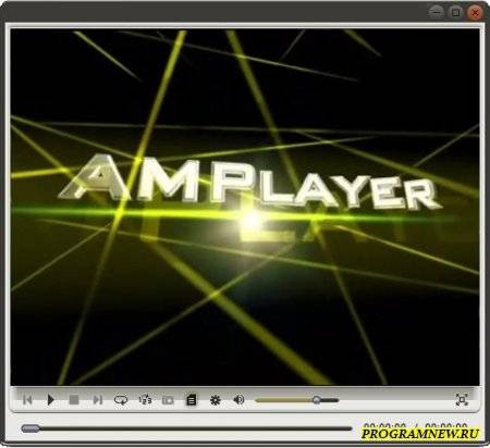 Soft4Boost AMPlayer 4.12