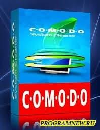 Comodo Programs Manager 2