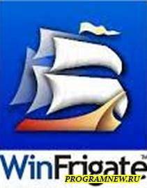 Frigate Pro 3.36