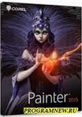 Corel.Painter 2018