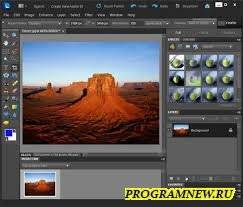 Adobe Photoshop Express 3.22