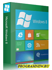 фото Windows 8.1 Professional x86-x64 Rus