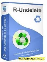 R-Undelete 6.3