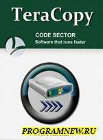 TeraCopy 3.2