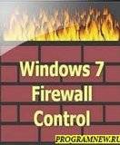 Windows Firewall Control 5