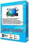 Smart Driver Updater Rus 4.0.5