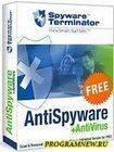 Spyware Terminator Free