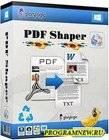 PDF Shaper 8.1
